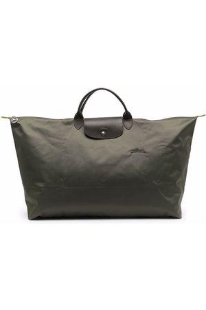 Longchamp Women Tote Bags - Large Le Pliage Travel tote bag