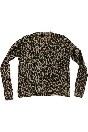 Kookai Wool jumper
