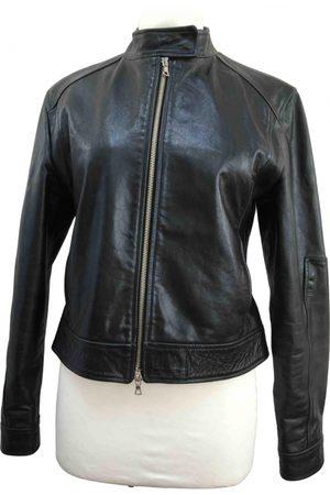 Dr. Martens Leather jacket