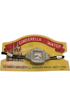Disney Women Bracelets - Bracelet