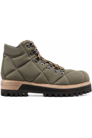 LE SILLA Women Outdoor Shoes - St Moritz trekking boots