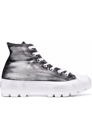 Converse Chuck Taylor All Star trainers