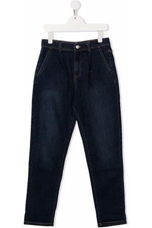 Levi's Slim-cut chino jeans