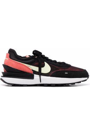 Nike Women Sneakers - Waffle One low-top sneakers