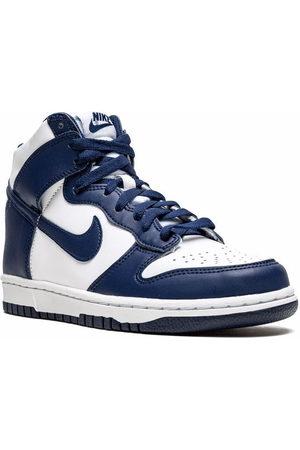 Nike Boys Sneakers - Dunk High sneakers
