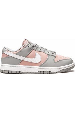 Nike Dunk Low sneakers - Grey