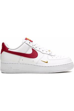 Nike Women Sneakers - Air Force 1 '07 Essential sneakers