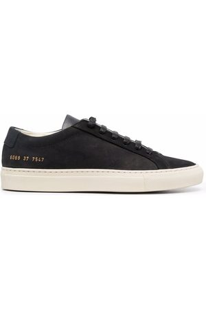 COMMON PROJECTS Women Sneakers - Achilles lace-up sneakers