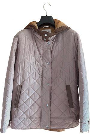 Elena Miro Women Coats - Coat