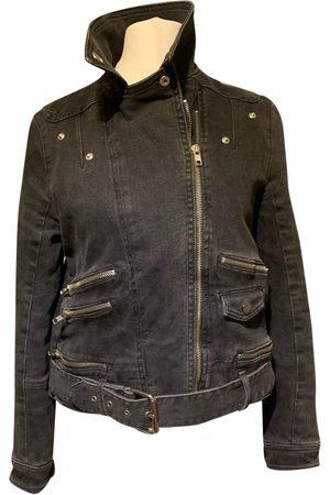 The Kooples Biker jacket