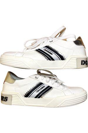 Dockers Women Sneakers - Trainers
