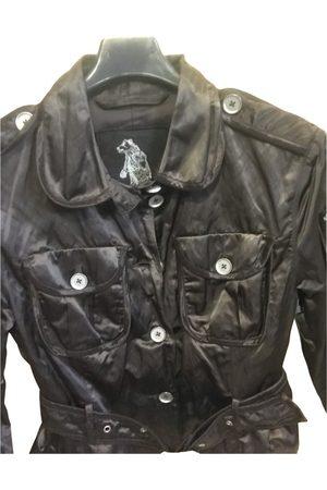 REFRIGUE Short vest