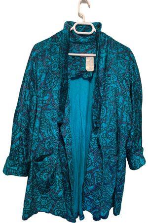 CHACOK Coat