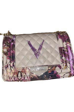Valentino by Mario Valentino Women Purses - Vegan leather crossbody bag