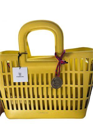 Pomikaki Women Purses - Vegan leather crossbody bag