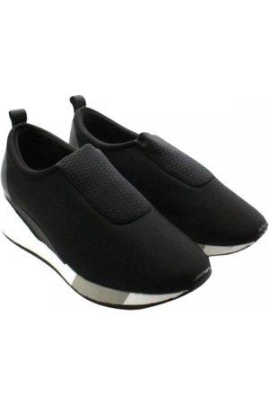 Alfani Women Sneakers - Cloth trainers