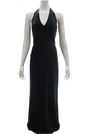 Shelli Segal Maxi dress