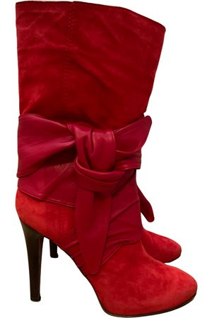 Halston Heritage Women Boots - Boots