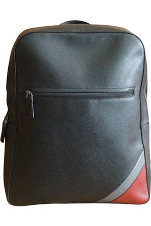 Michael Kors Men Bags - Leather bag