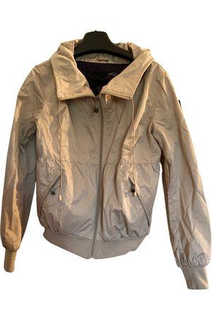 Bomboogie Women Trench Coats - Trench coat