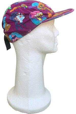 Supreme Box Logo cloth hat