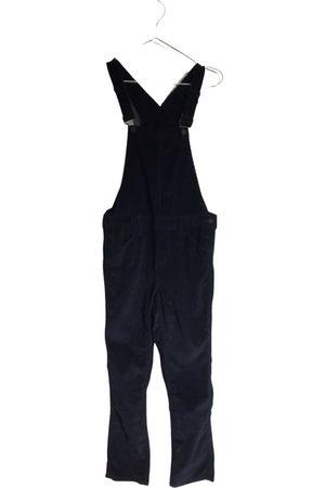 Levi's Women Jumpsuits - Jumpsuit