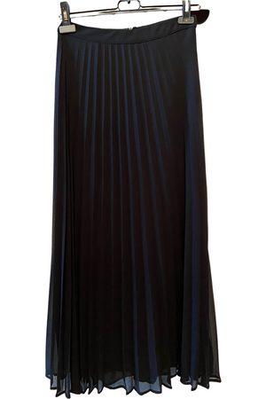 Dr Denim Women Maxi Skirts - Maxi skirt