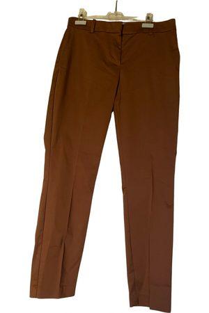 H&M Straight pants