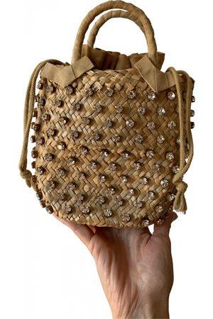 Le Nine Women Purses - Handbag