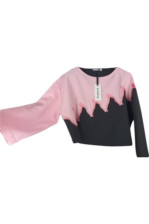 VIVETTA Women Sweaters - Jumper