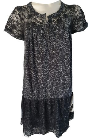 See u soon Women Party Dresses - Mini dress