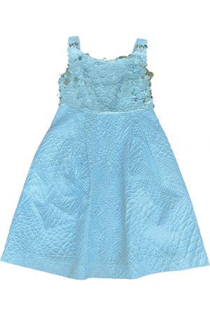 GILES Mini dress