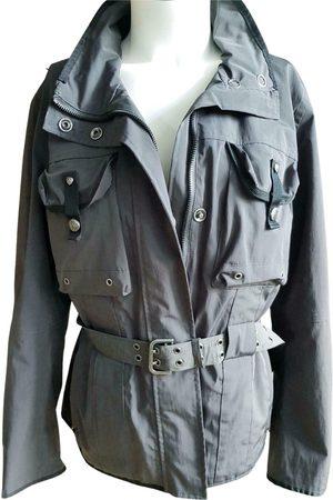 Wellensteyn Short vest