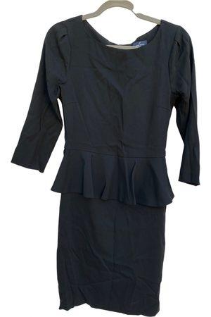 Daniel Hechter Women Party Dresses - Mini dress