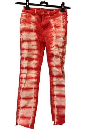 DL1961 Women Slim - Slim jeans