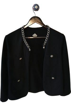 Fornarina Women Gilets - Short vest