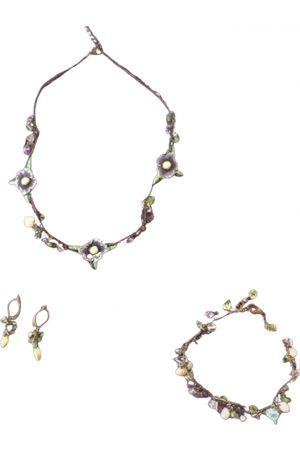 GAS Women Jewellery Sets - Jewellery set