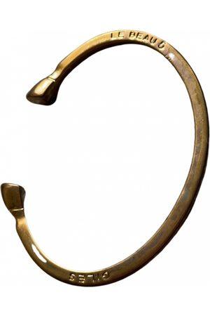 GILES Bracelet