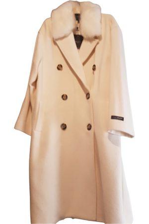 Cortefiel Coat
