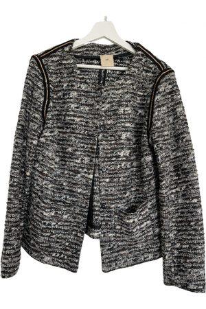 Julie Fagerholt Heartmade Wool jacket