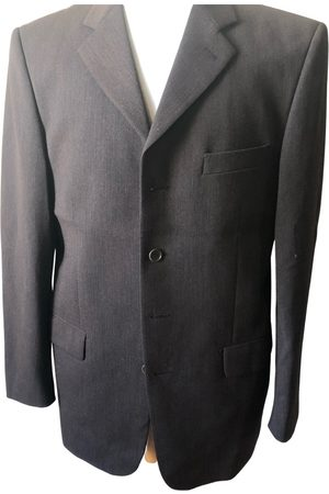 Cacharel Wool suit