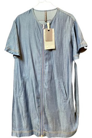Manila Grace Mid-length dress