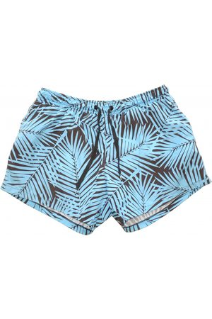 Moschino Men Swimwear - Swimwear