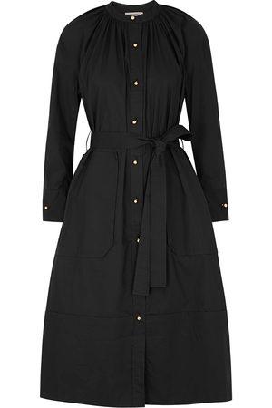 OROTON Cotton shirt dress