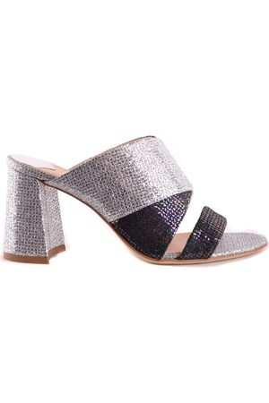 Polly Plume Women Shoes - Women 100% leather