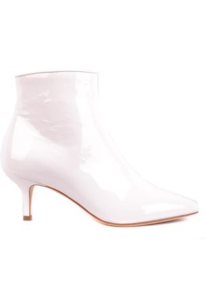 Polly Plume Women Boots - Boots Women 100% leather