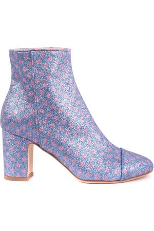 Polly Plume Women Boots - Boots Women 50% leather 50% lining