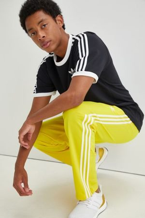 adidas Firebird Track Pant