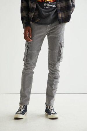BDG Skinny Cargo Jean