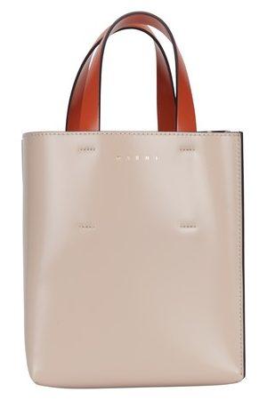 Marni Women Purses - Museo Nano Bag